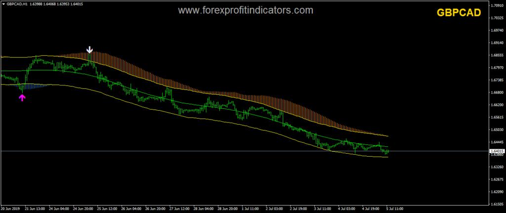 Forex forecast