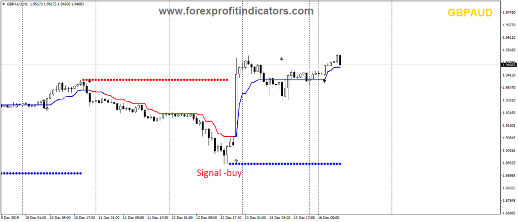 Forex Daily