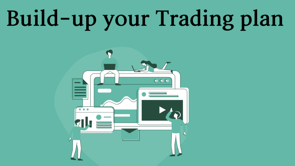 Forex Trading for Beginners.