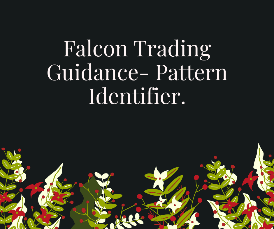 Falcon Trading Guidance- Pattern Identifier