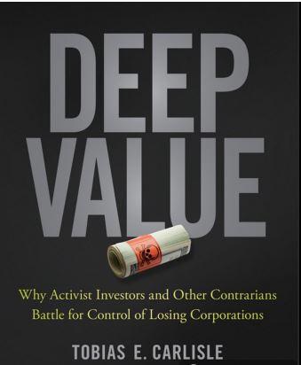 Deep Value.