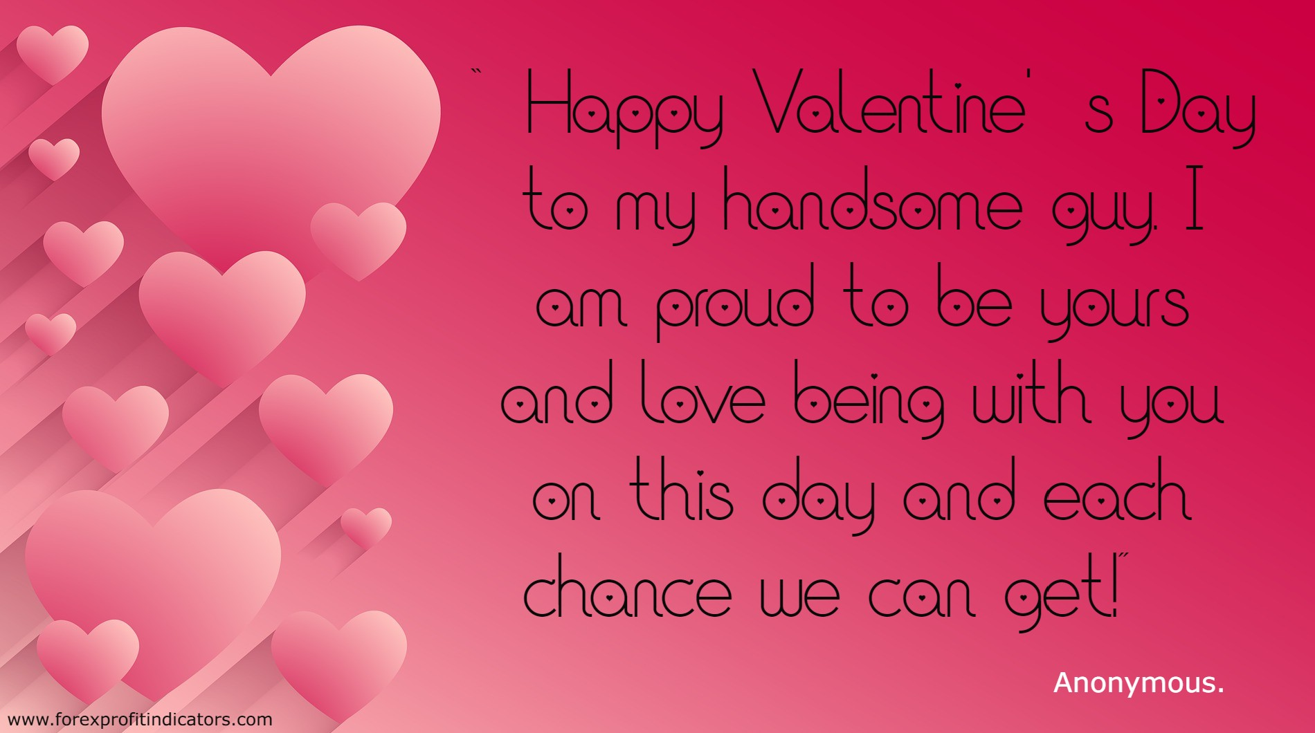 Valentine's Day Quotes For Him-3