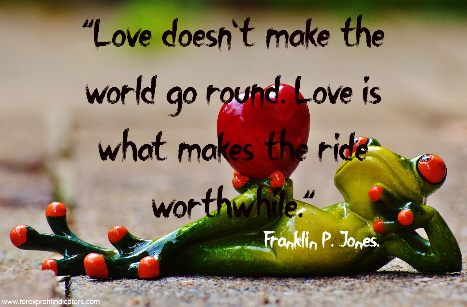Free Download Best Love Quotes-32