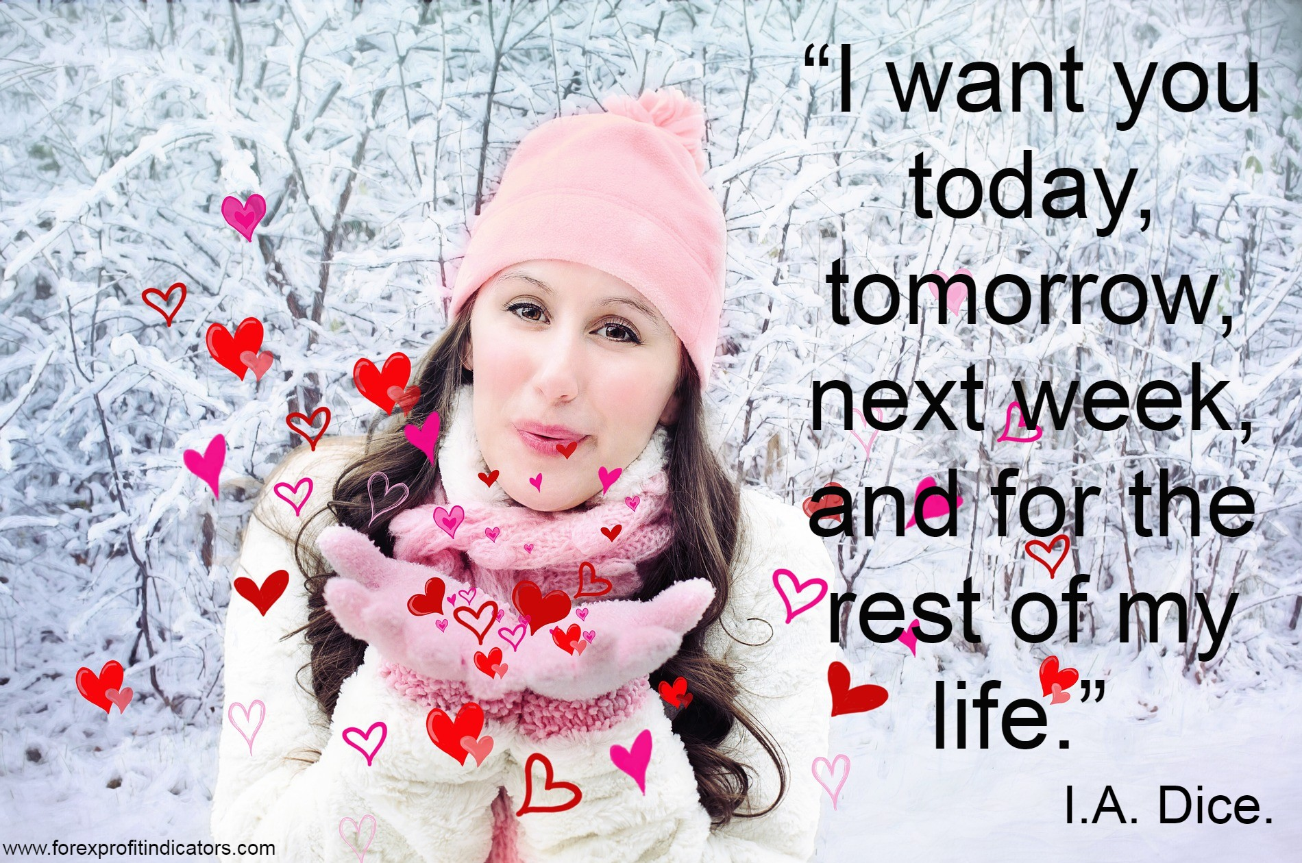 Free Download Best Love Quotes-54